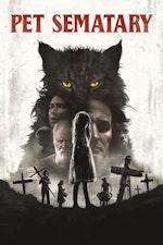 FanFlix Halloween Sale: 2 4K UHD Digital Movies